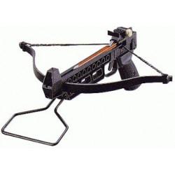 Арбалет-пистолет MEGALINE FAST PISTOL