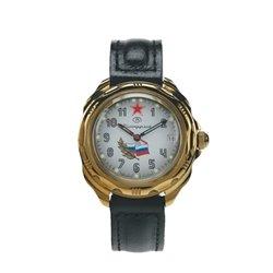 Часы Командирские 219277 Восток