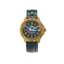 Часы Командирские 439260 Восток