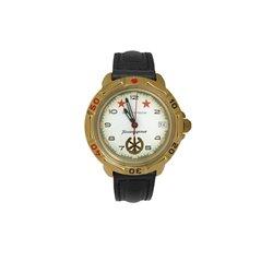 Часы Командирские 819075 Восток