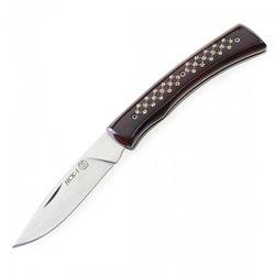 Нож складной НСК-1 Унцукуль