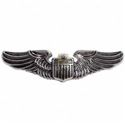 Значок Denix Pilot Wings
