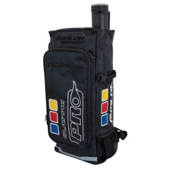 Рюкзак для лука Avalon Pro Classic