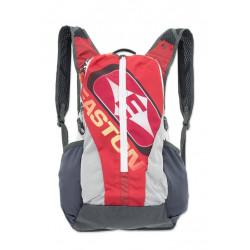 Спортивный рюкзак Easton 720 Team