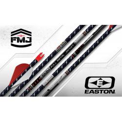 Стрела для лука Easton FMJ Pro 5 мм