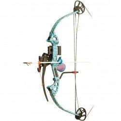Лук PSE - Discovery Bowfishing